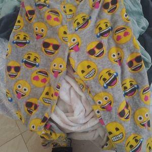 Other - Emoji Pj